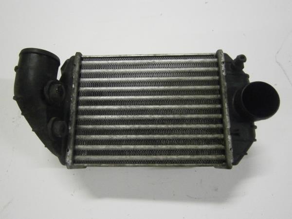 ... passat V6 TDI 150cv - 059145805 - Volkswagen - PASSAT - Pièces Auto Volkswagen Passat
