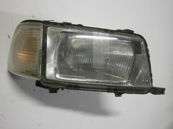 Bloc Optique Phare Passager Droit Audi 80 0301075332