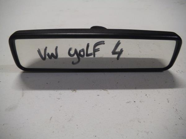 http://piece-auto-occasion.com/admin/upload/r_troviseur_int_rieur_volkswagen_golf_4.JPG